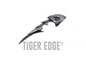 Armored Finger Claw | 6