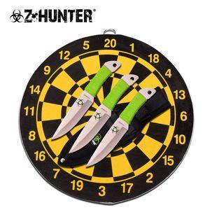 Z-Hunter 6.5